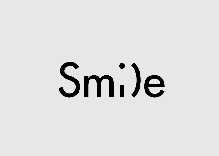 jilee_smile