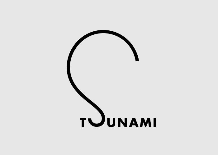jilee_tsunami