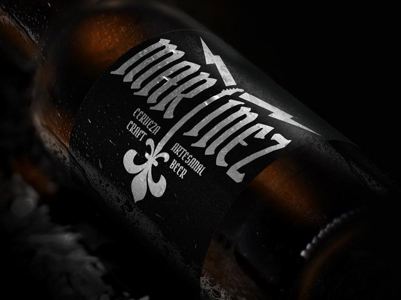 cerveza-martinez-logo