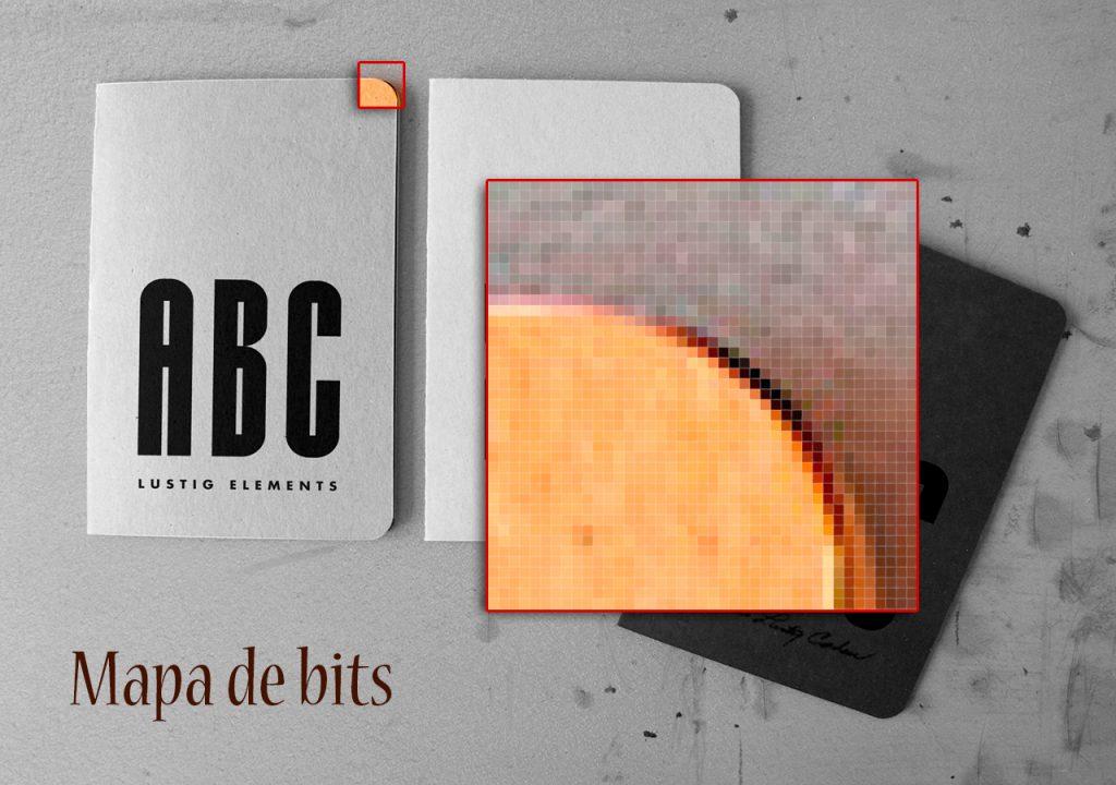 5_aspectos_basicos_diseno_mapabits