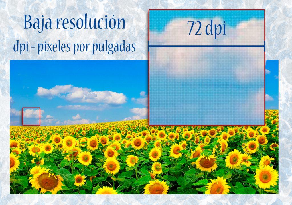 5_aspectos_basicos_diseno_bajaresolucion