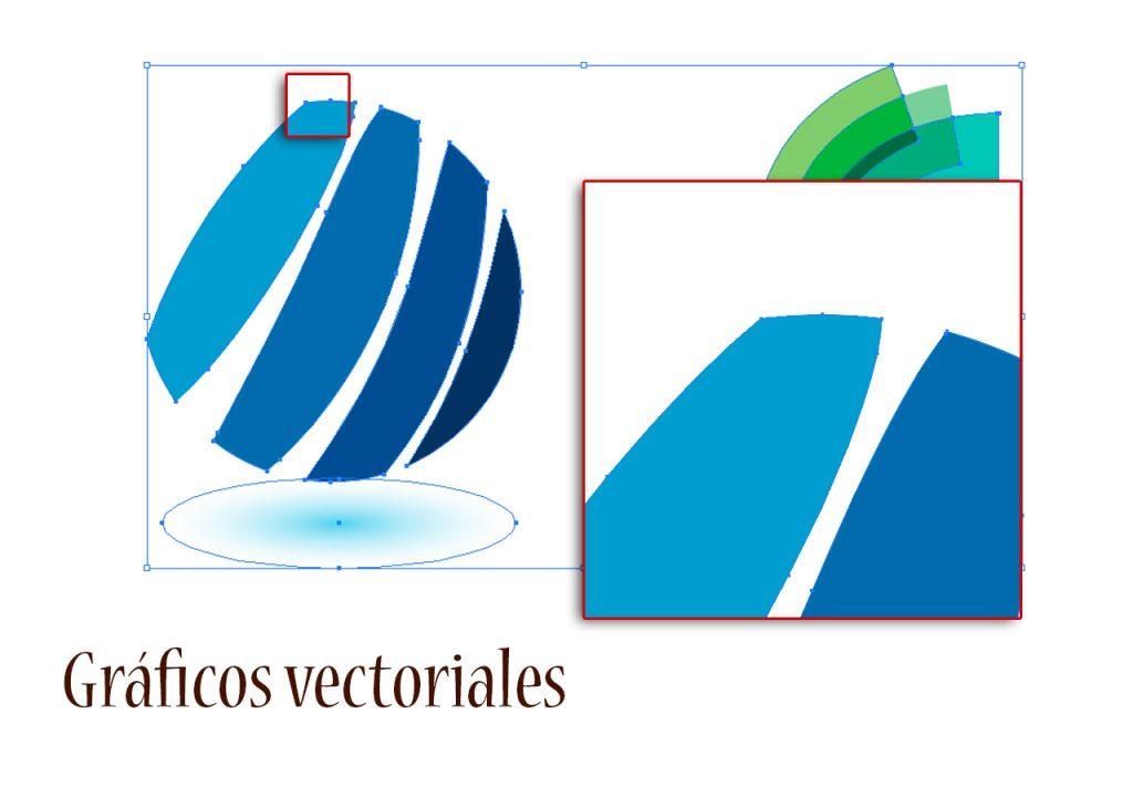 5_aspectos_basicos_diseno_vectorial