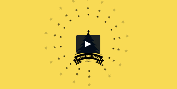 02. Video christmas Moderna
