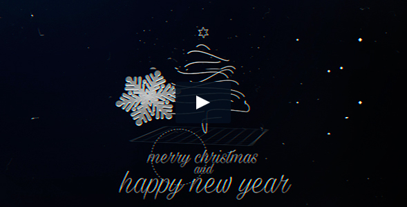 05. Video christmas Film