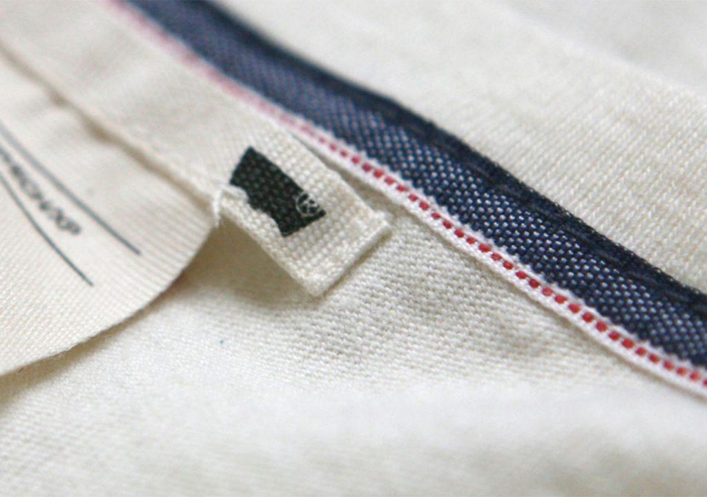Restyling de marca - Levi's