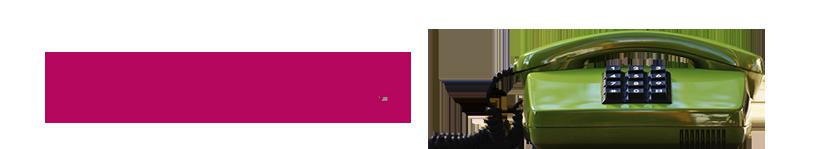 Agencia de publicidad de servicios plenos - Publicidad Supra
