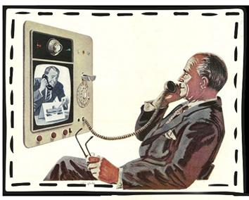 Comunicación y relaciones públicas - Gabinete de prensa