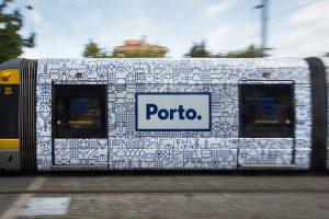 Place Branding: Las ciudades mejoran su imagen de marca
