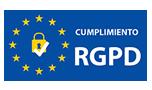 Cumplimiento RGPD - Publicidad Supra